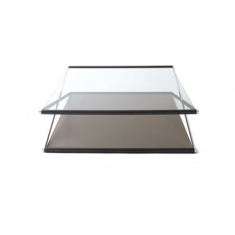 Nox Table-Side Table-Gallotti Radice-Ricardo Bello Dias