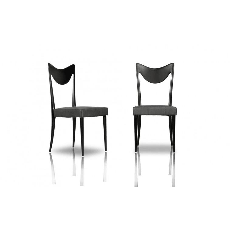 4624-Odette-Chair