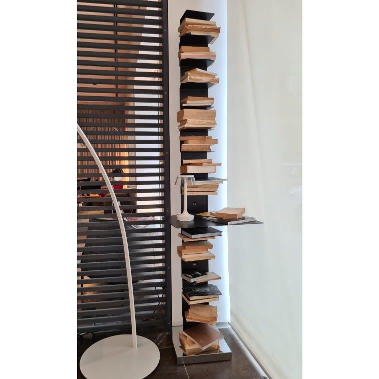 opinion ciatti ptolomeo bookcase