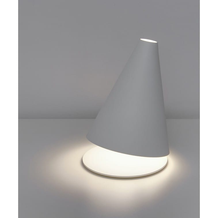 Palpebra-Table Lamp-Davide Groppi-Federico Delrosso