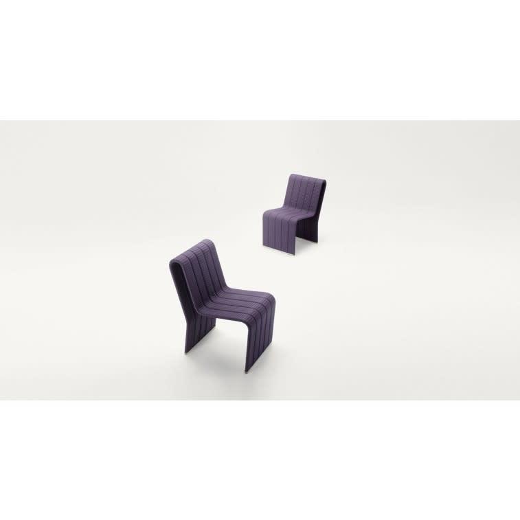 paola lenti frame outdoor chair
