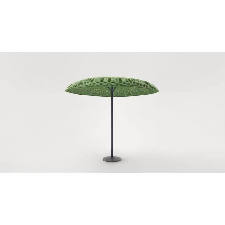 paola lenti mogambo ombrellone outdoor