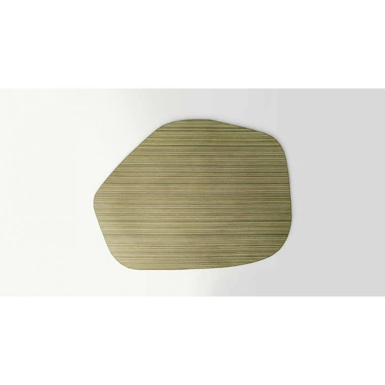 paola lenti parallelo rug outdoor
