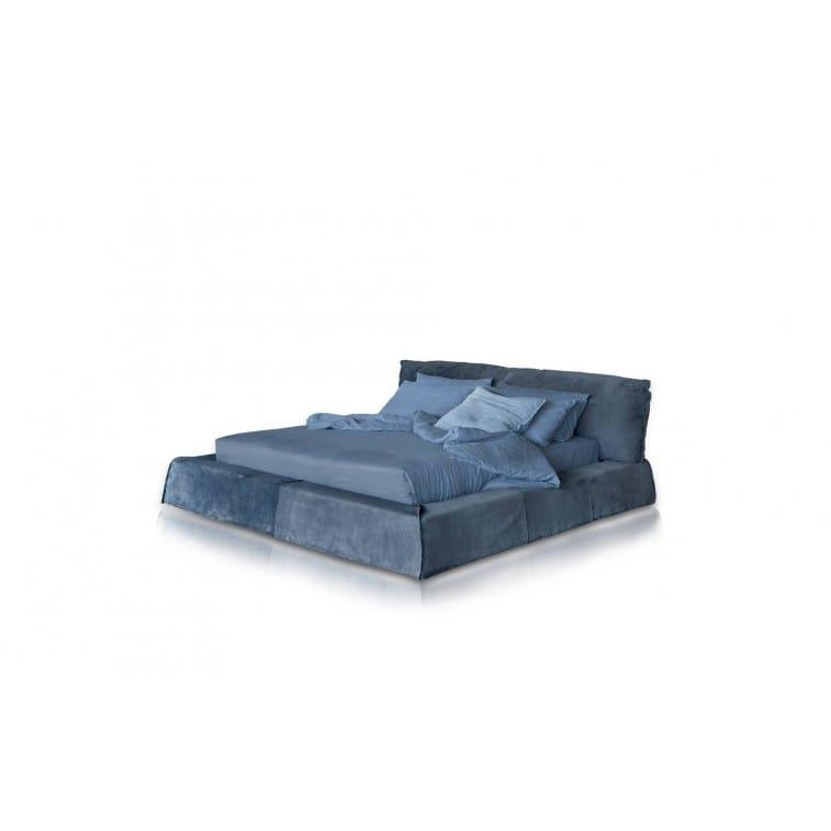 4624-Paris-Bed