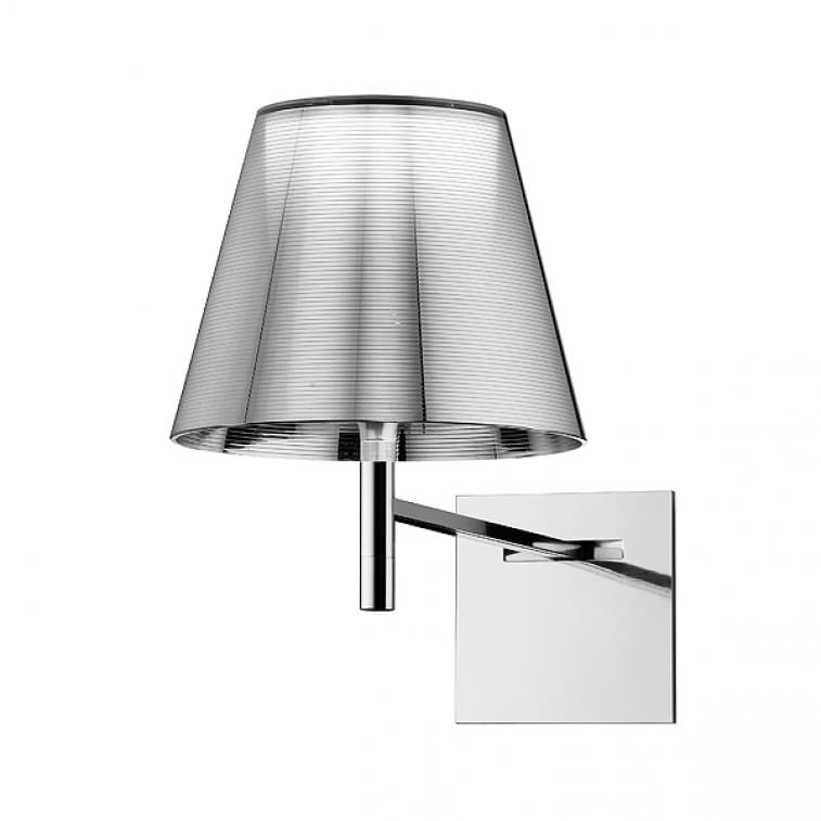 Flos Ktribe W Wall lamp Philippe Starck