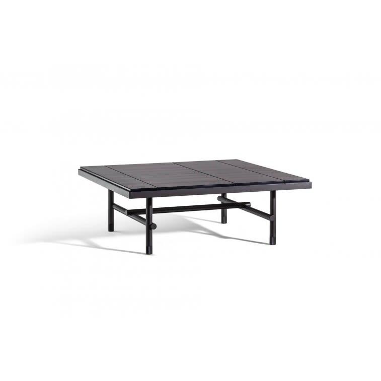 Poltrona Frau Pierre Side Table