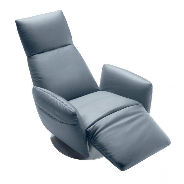 Pillow-Armchair-Poltrona Frau-Poltrona Frau