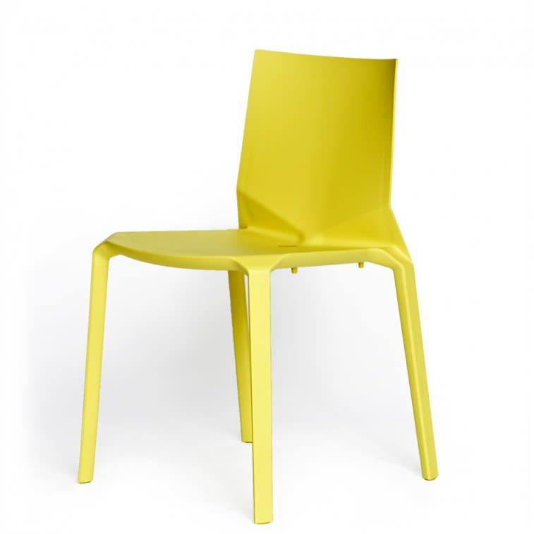 Plana-Chair-Kristalia-LucidiPevere