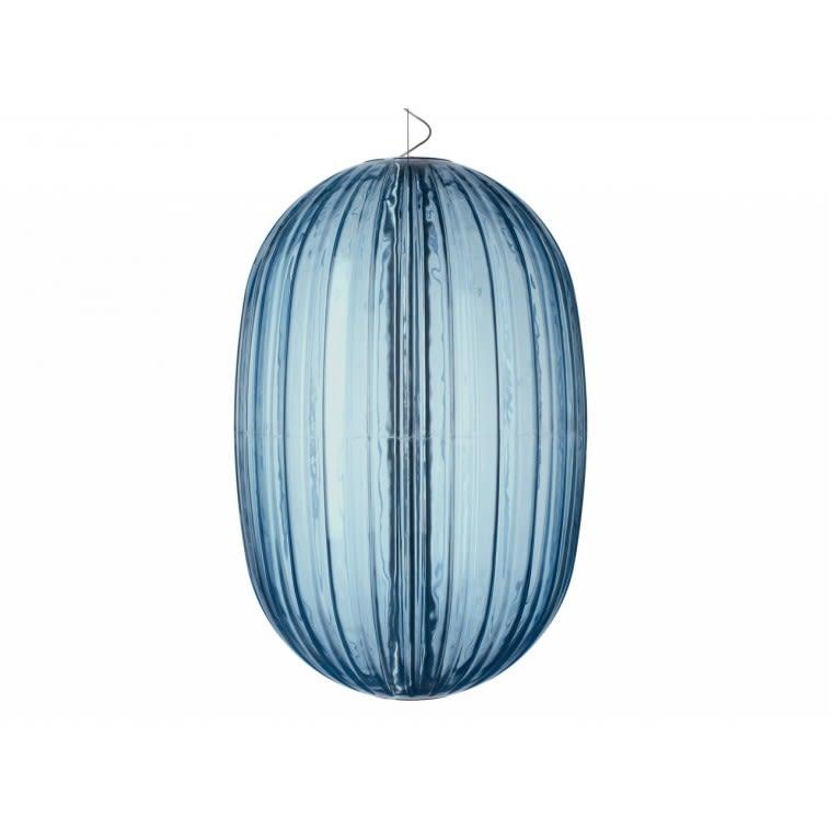 Plass Suspension-Suspension Lamp-Foscarini-Luca Nichetto