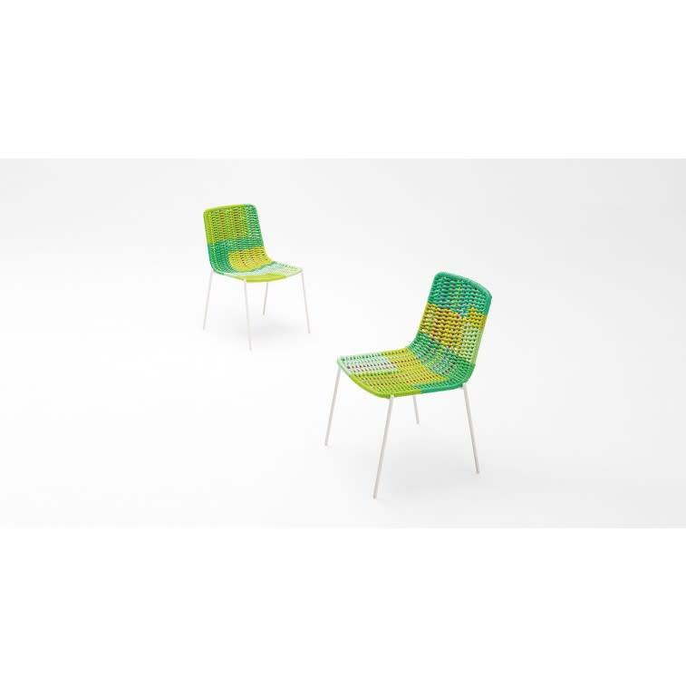 paola lenti kiti outdoor chair