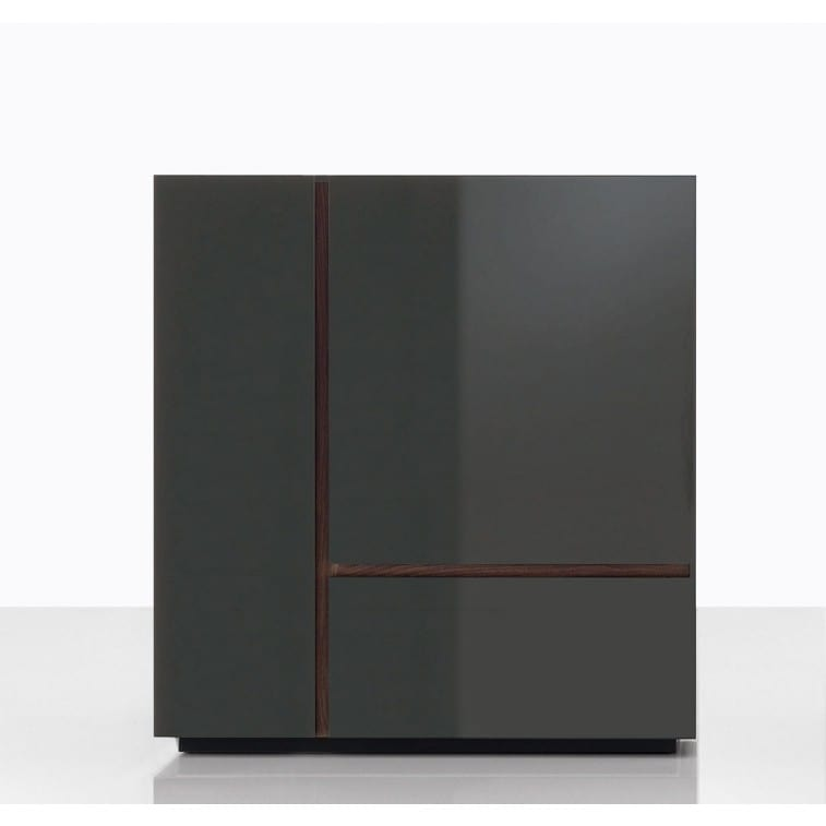poliform free high sideboard