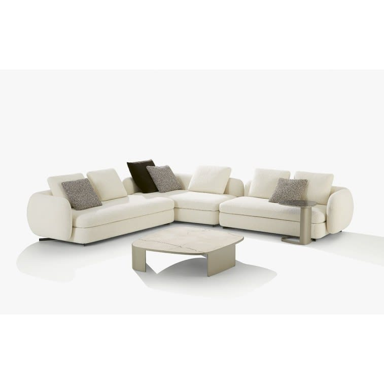 poliform saint germain sofa