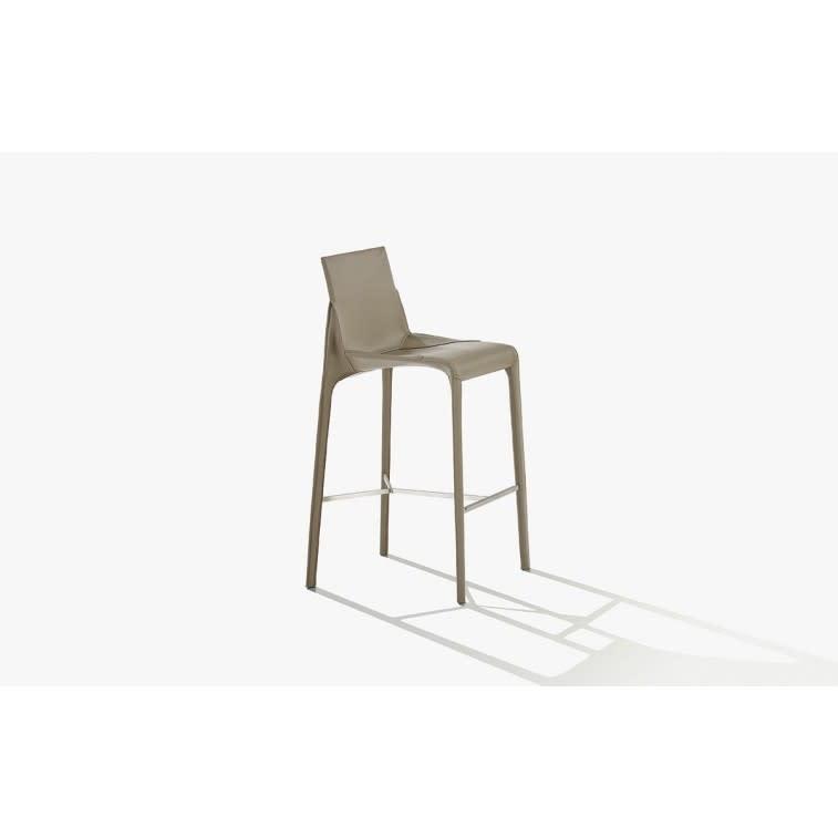 poliform seattle stool