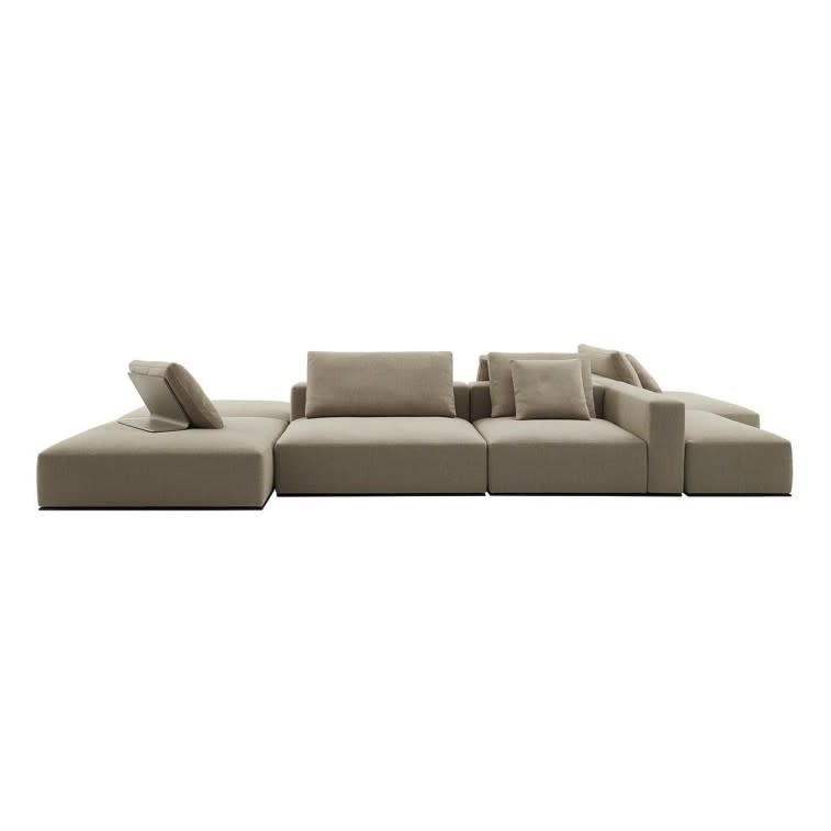 Poliform Westside Sofa