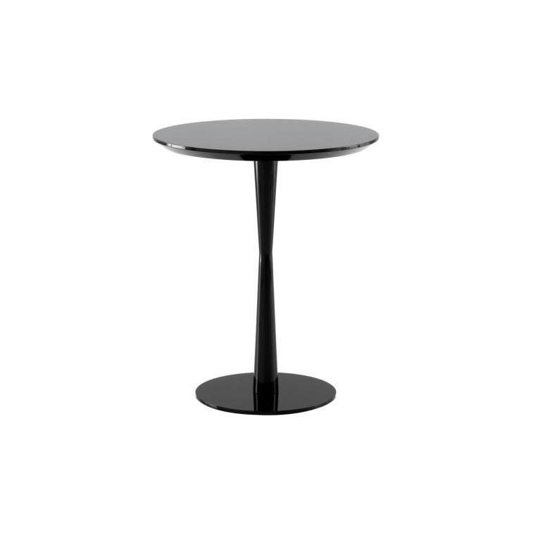 Poliform Flute Coffee Table
