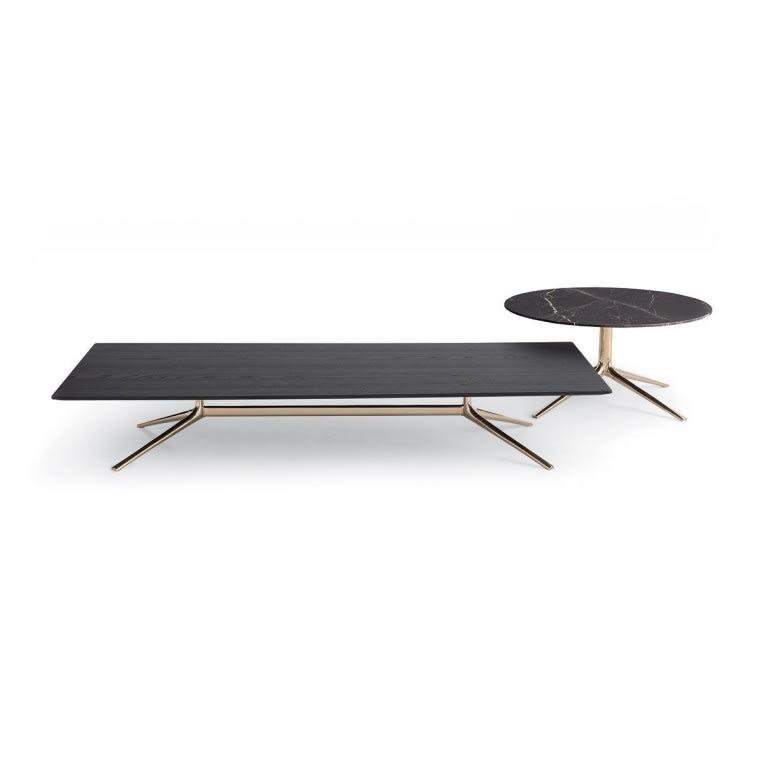 Poliform Mondrian Coffee Table