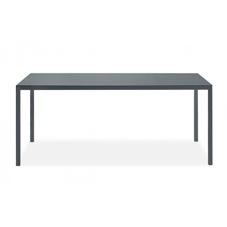 Poliform Trevi Table by Roberto Barbieri