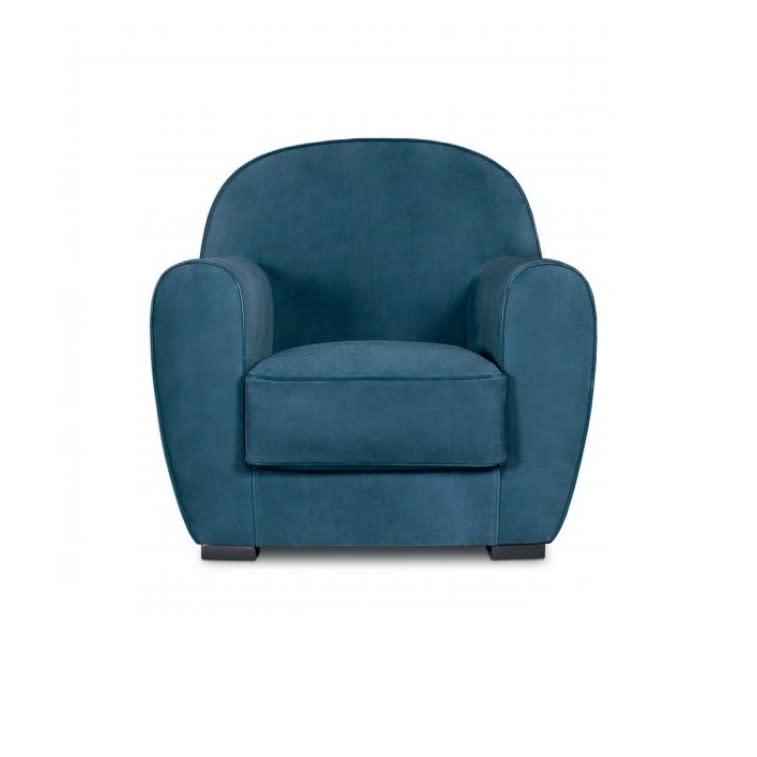 Baxter Amburgo Baby armchair