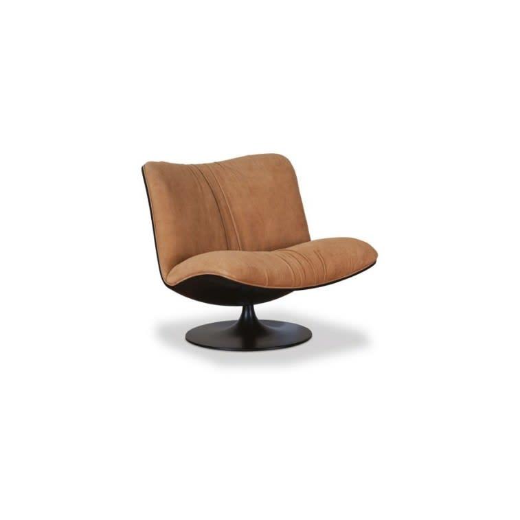 Baxter Marilyn armchair