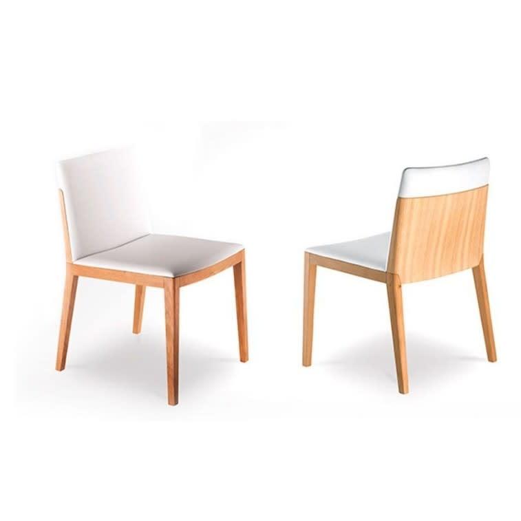 poltrona-frau-beatrice-chair