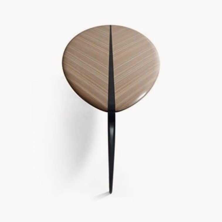 poltrona-frau-bird-coffee-table