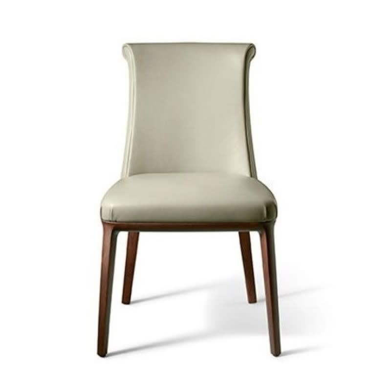 poltrona-frau-diva-chair