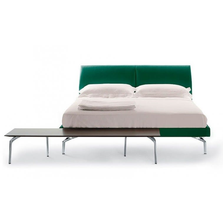 poltrona-frau-eosonno-bed-leather