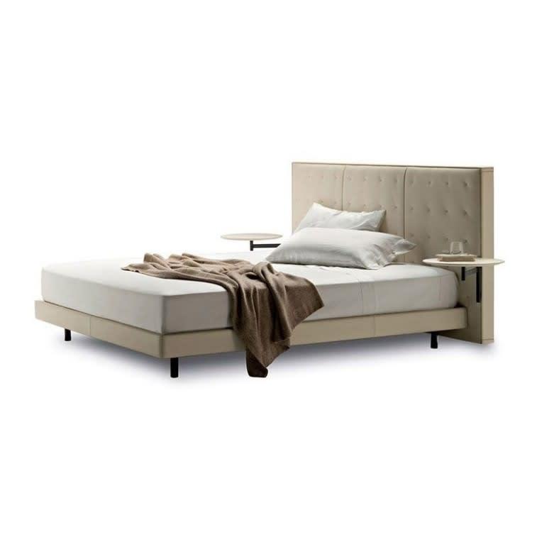 poltrona-frau-jack-bed