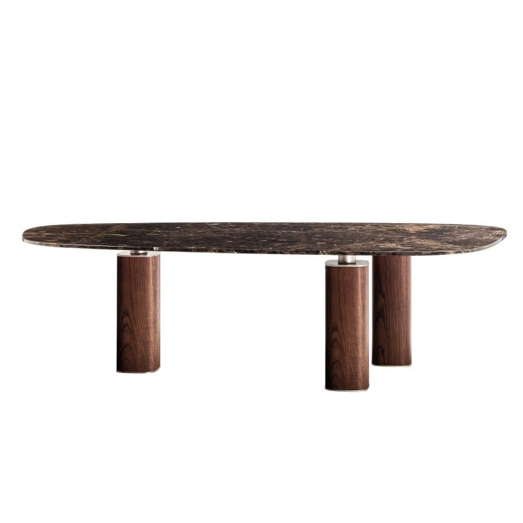 poltrona Frau Jane Table