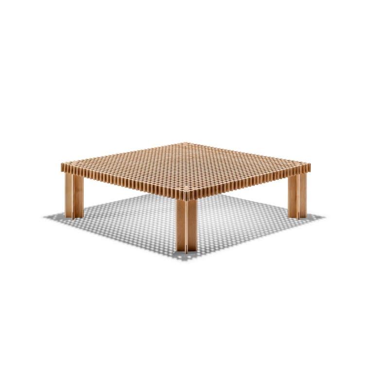 poltrona frau kyoto side table frattini