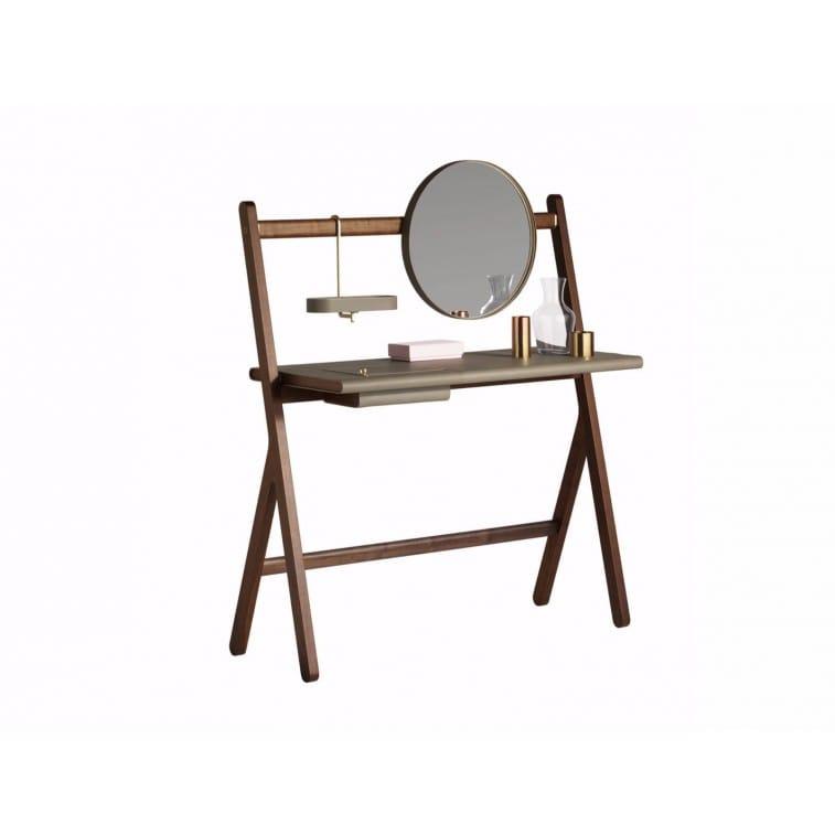 Ren Dressing Table