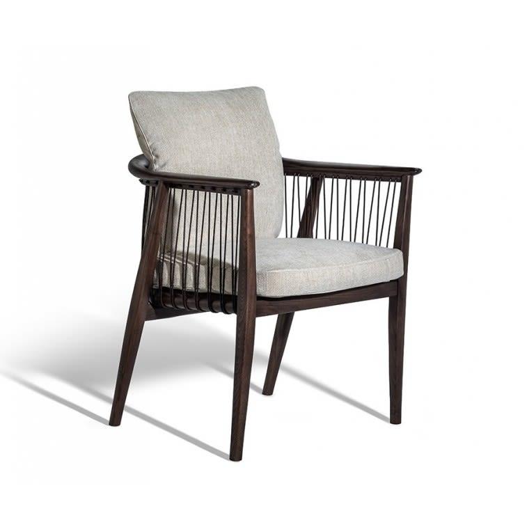 poltrona frau viola armchair ab concept
