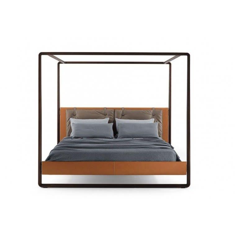 poltrona-frau-volare-bed