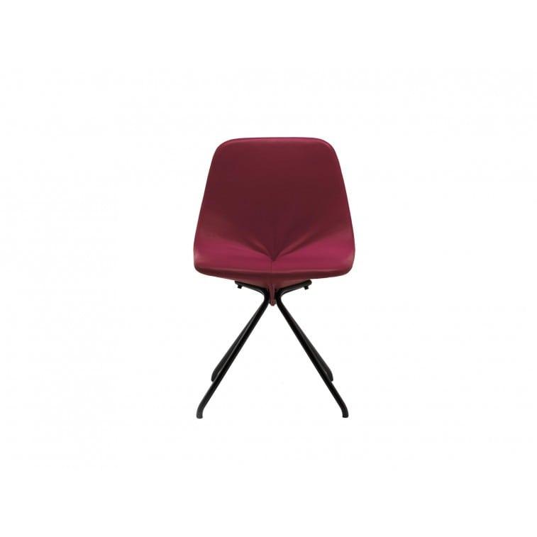 Du30 Chair-Chair-Poltrona Frau-Gastone Rinaldi