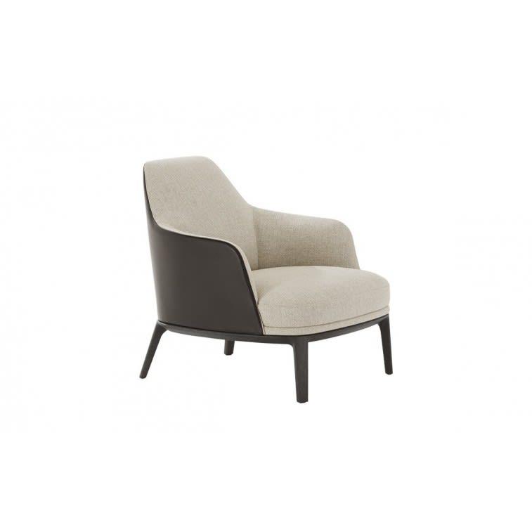 poliform-jane-large-armchair