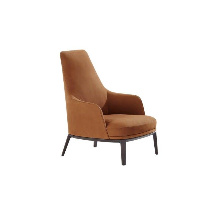 poliform-jane-lounge-armchair
