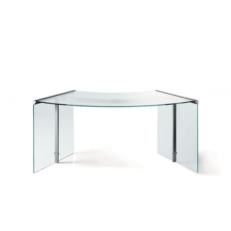 President Junior Office Workstations -Desk-Gallotti Radice-Studio G&R