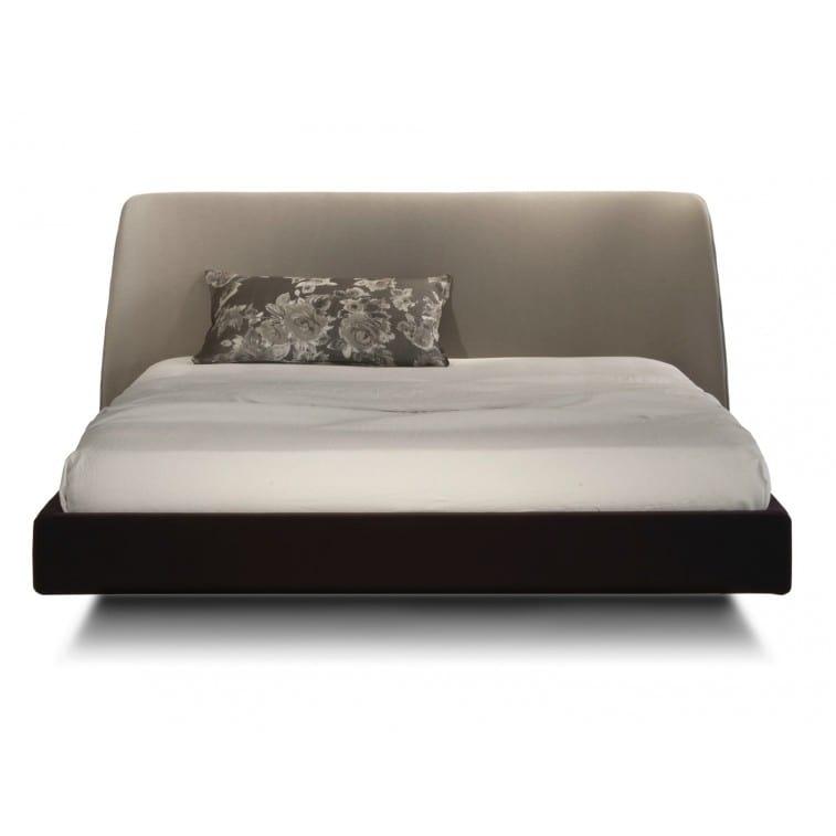 Edel Bed 181-Bed-Lema-Officinadesign Lema