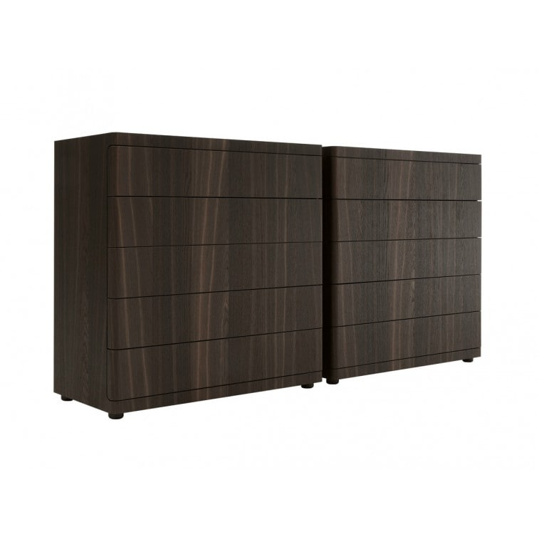 You Chest of drawers 151-Chest of drawer-Poliform-D. & T.