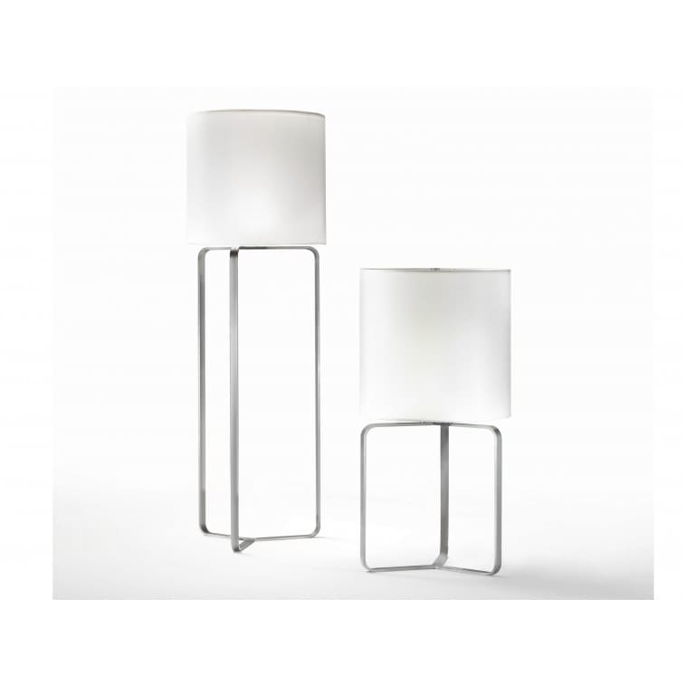 Sun lamp-Table Lamp-Flexform-Centro Studi
