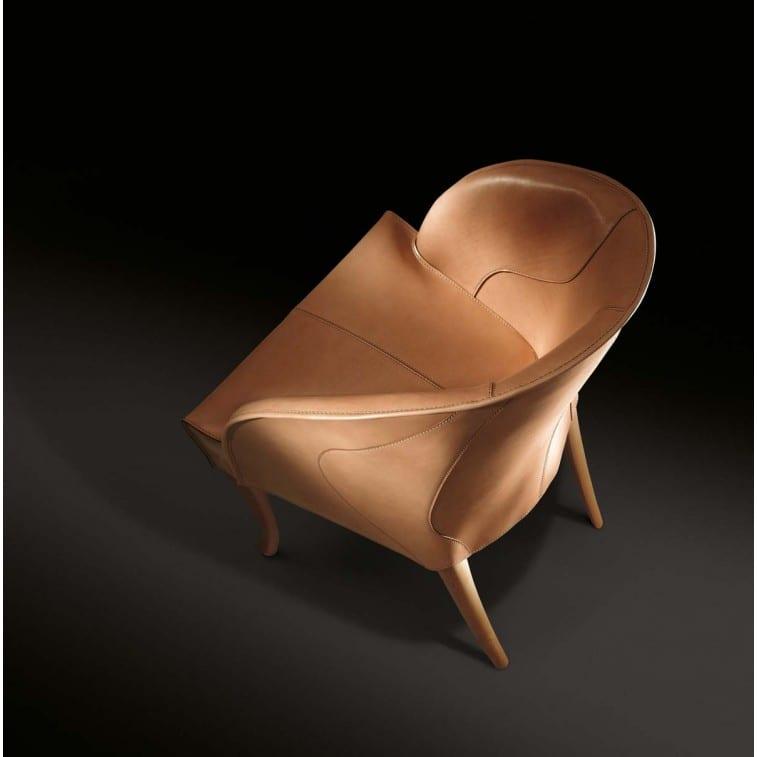 Progetti Saddle Leather 64270