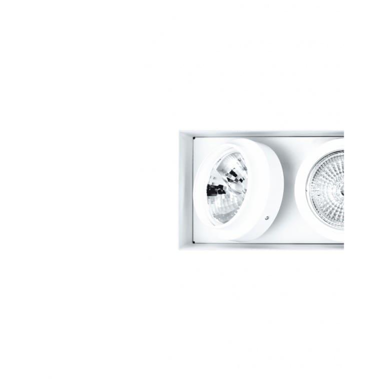 Punto 3 PL-Spot Light-Davide Groppi-Design Davide Groppi