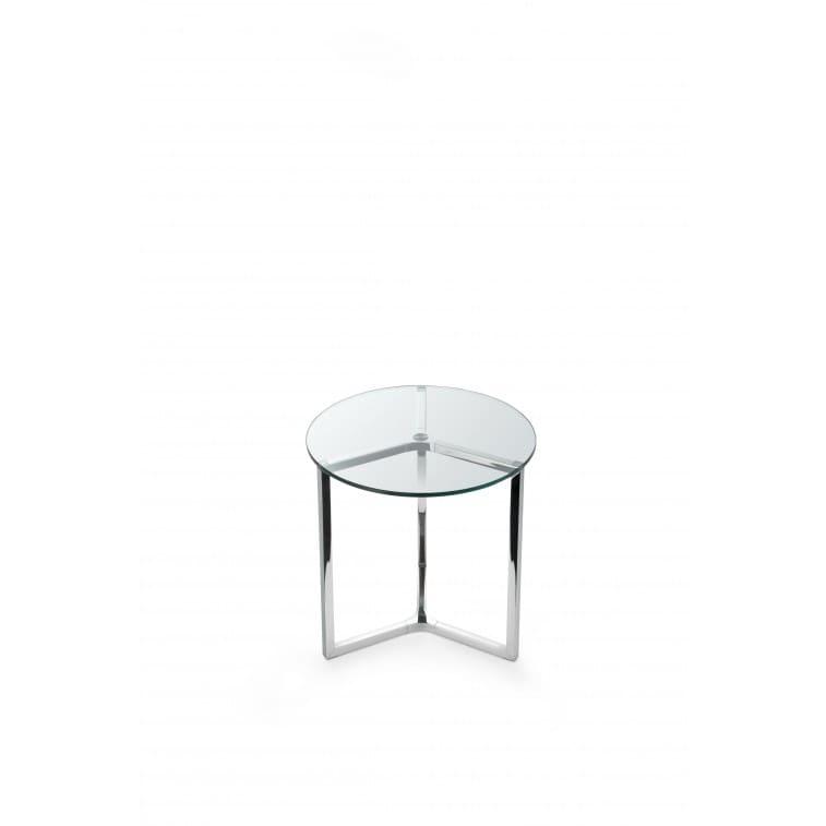 Raj 2 Coffee Table -Side Table-Gallotti Radice-Ricardo Bello Dias
