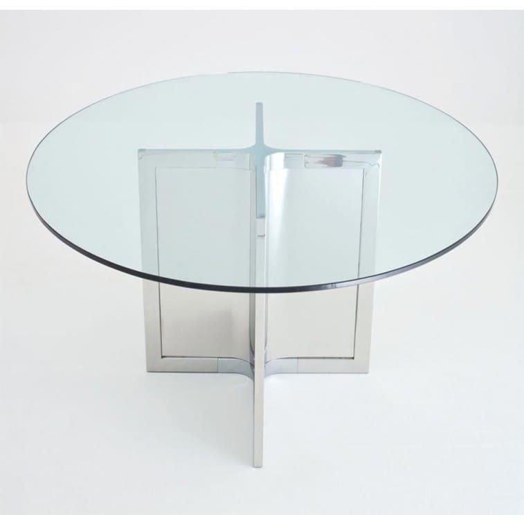 Raj4 Table-Table-Gallotti Radice-Ricardo Bello Dias
