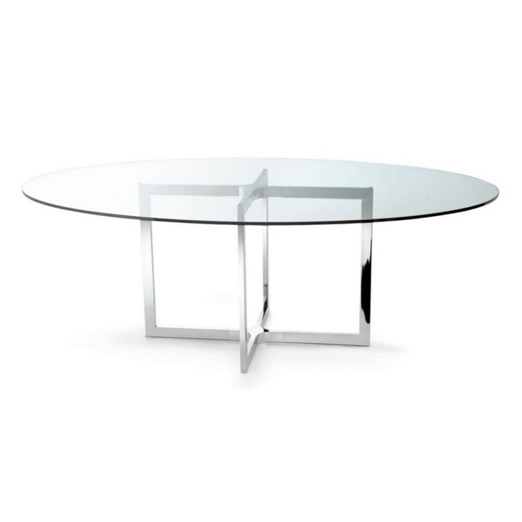 Raj4 Light Table-Table-Gallotti Radice-Ricardo Bello Dias