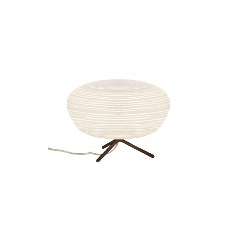 Rituals2 Table Lamp-Table Lamp-Foscarini-L. & R. Palomba