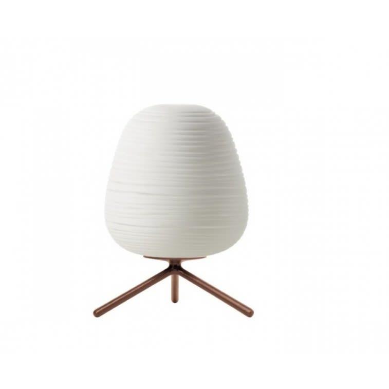 Rituals3 Table Lamp-Table Lamp-Foscarini-L. & R. Palomba