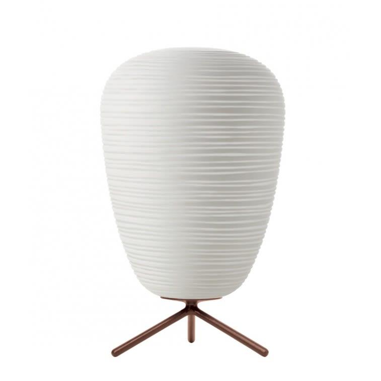 Rituals1 Table Lamp-Table Lamp-Foscarini-L. & R. Palomba