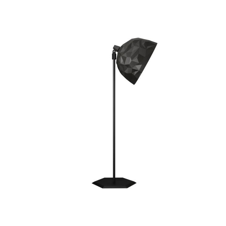 Rock Floor-Floor Lamp-Diesel Foscarini-Diesel