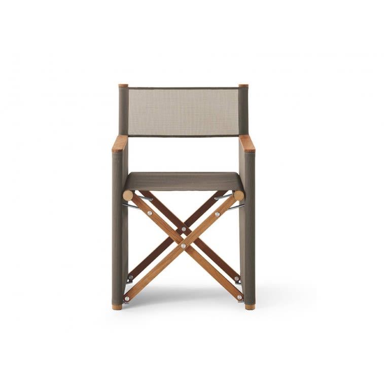 Roda Orson Chair